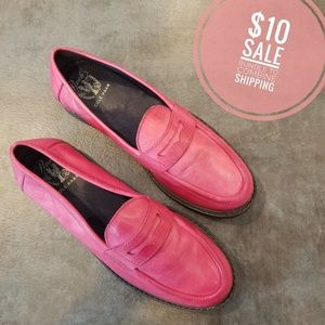 Pinch Cole Haan loafers